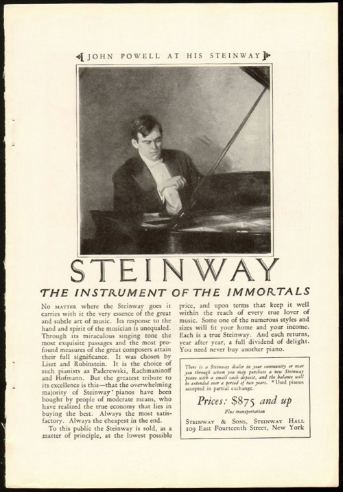 ad-1925-steinway-powell