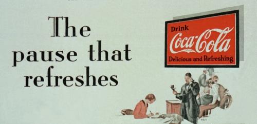 Coca-Cola_Art_Pause2