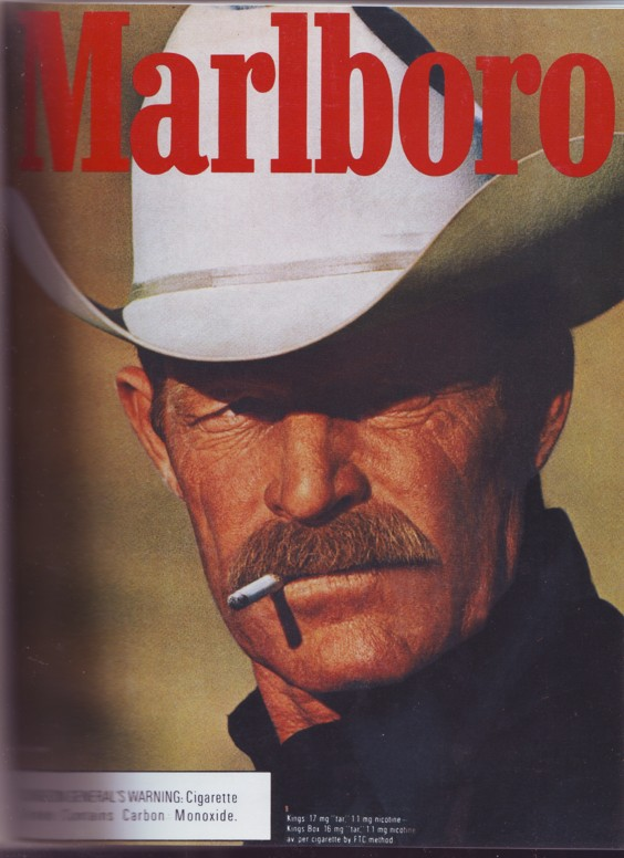 Famous cigarettes Davidoff brands North Dakota