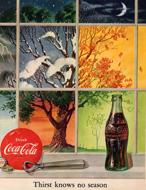 coca-cola-thirst-knows-no-season-1952