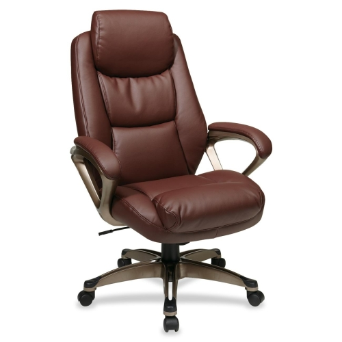 WorkSmart-ECH89181EC6-Executive-Chair