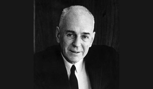 John Caples (1900 - 1990)