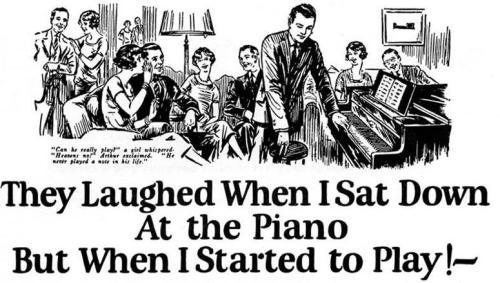 piano_ad3-1