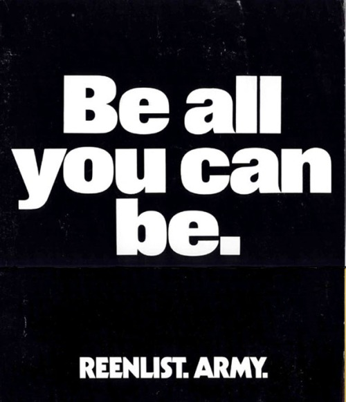 Be_All_You_Can_Be_POSTER