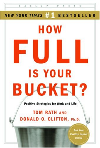 how_full_is_your_bucket