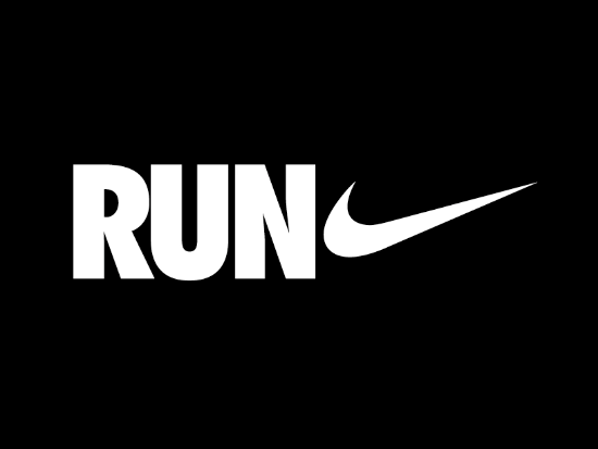 Nike   s Inspirational Running QuotesRunning Quotes Nike
