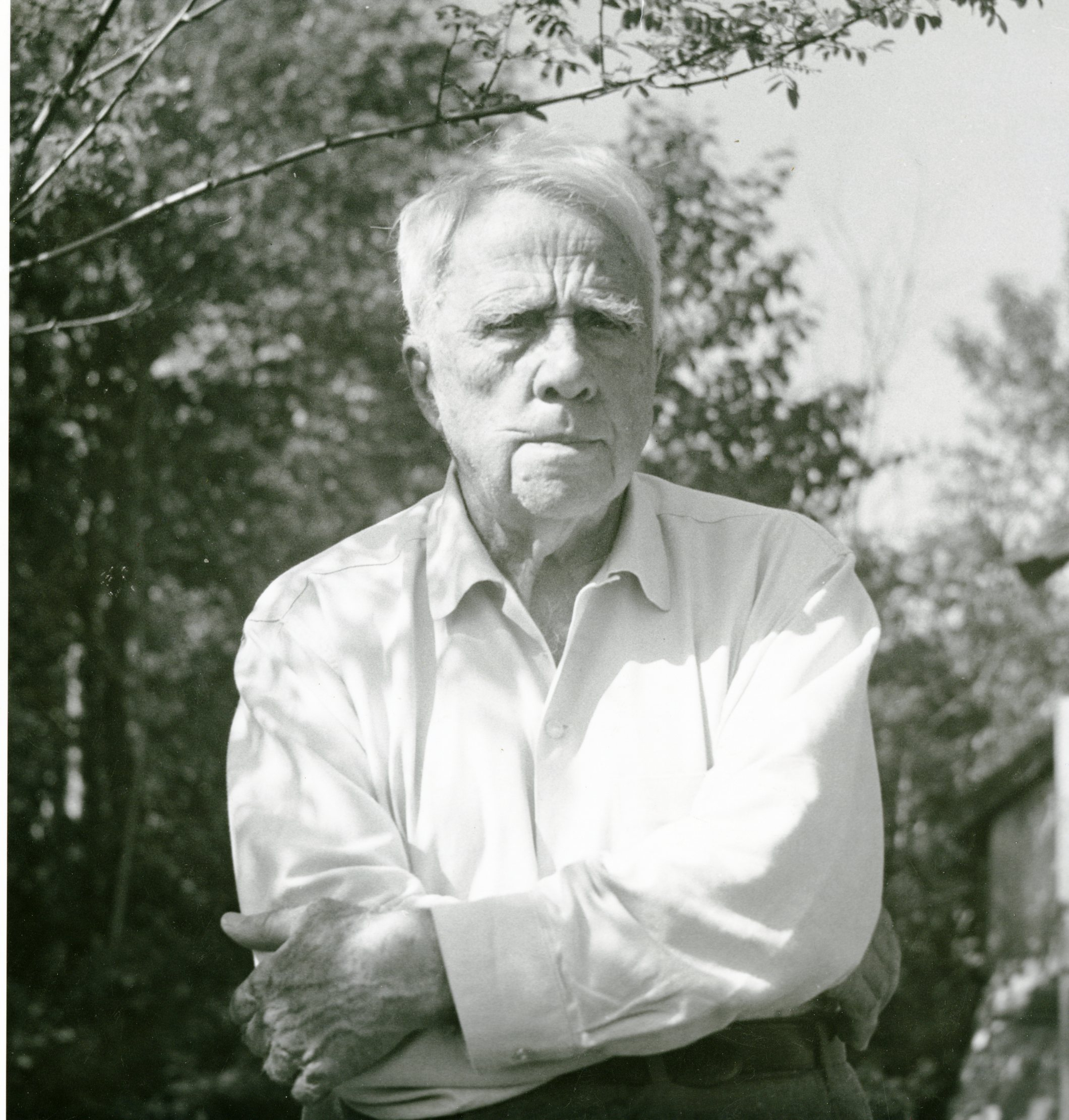 """the literary career of robert frost one of the most popular twentieth century american poets Hailing from chile, pablo neruda was one of the great love poets of the twentieth century """"if you forget me"""" hauntingly depicts love as it dies and is reborn 6."""