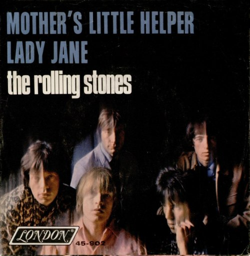 the-rolling-stones-mothers-little-helper-1966