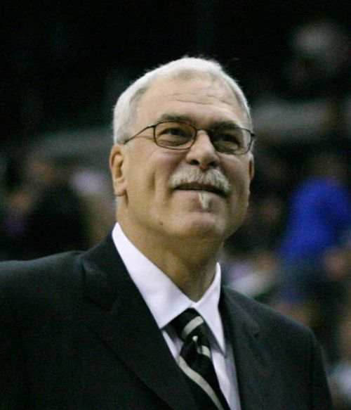 514px-Phil_Jackson_3_cropped
