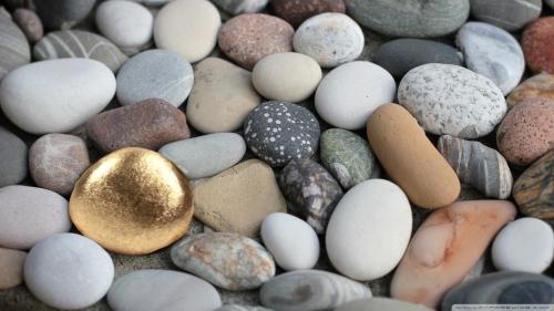 stones-4_00448612 (1)
