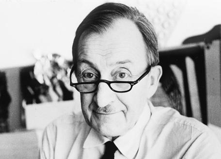 Alex Brodovitch (1898 - 1971)