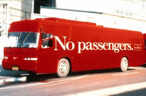 the-economist-no-passengers-small-19892