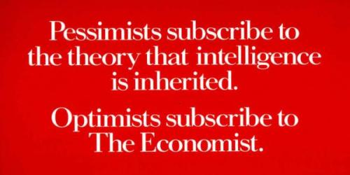 the-economist-pessimists-small-67484