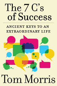 7 Cs of Success